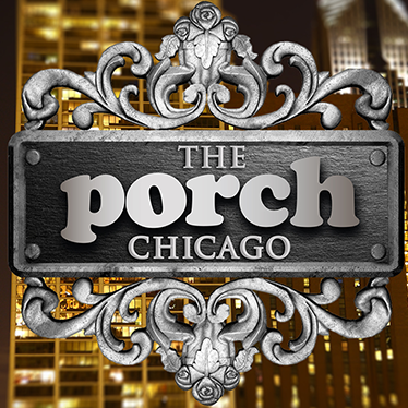 ThePorchChicago.tv